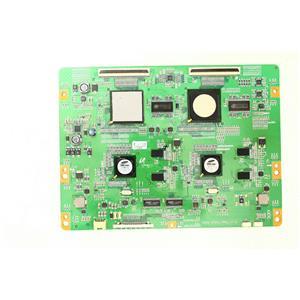 Samsung LN40B750U1FXZA T-Con Board LJ94-02869A
