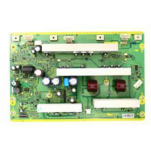 Panasonic TC-50PX24, TC-P50C2, TH-50PH20U SC Board TXNSC1LNUU (TNPA5063)