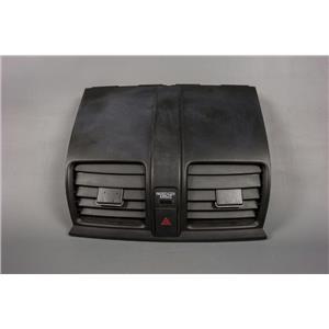 2007-2011 Honda CRV Vent Dash Trim Bezel with Vents and Hazard Lights