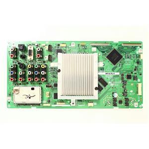 Sharp LC-32SB24U Main Board DUNTKE450FM01