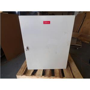 Eldon MAS1008030 Multi Mount Electric Enclosure IP66 / Type 4 12 13