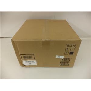 Dell 7XDTM Maintenance Kit C2660dn/C2665dnf /C3760N/C3760DN/C3765DNF - SEALED