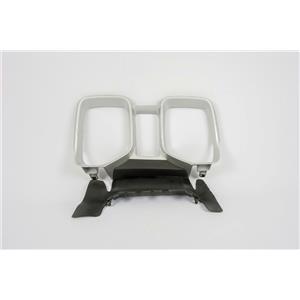 2011 Chevrolet Camaro Speedometer Cluster Dash Bezel w/ Rubber Boot