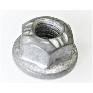 GM ACDelco 11516075 Speed Nut Sensor Bracket General Motors Transmission New