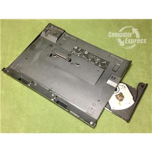 Lenovo IBM Thinkpad Ultrabase 3 dock for x220 x230, 0B67692 04W6846 [51]