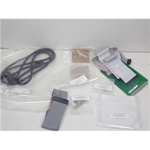 Agilent HP 6890/5890 MEADOWORKS ASPM-ACCESS Interface Kit