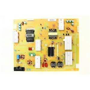 Vizio M55-D0 Power Supply 0500-0605-0980