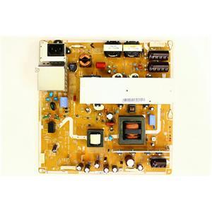 SAMSUNG PN43D440A5DXZA POWER SUPPLY BN44-00442A