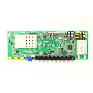 Apex LD4088 Main Board 1006H1212