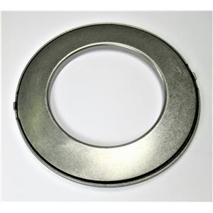GM ACDelco 24202794 Park Gear Thrust Bearing General Motors Transmission New