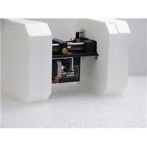 Harvard Apparatus 980921 Milliliter OEM Syringe Pump Module
