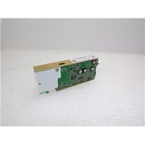 "Astec 73-551-0048 Power Supply. DC-DC | MP 1 ""(V-Y)"" Module 210W Single 1-Slot"