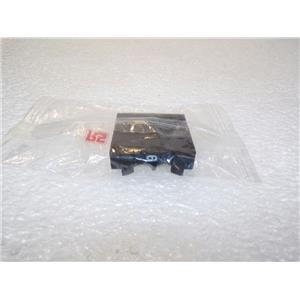 RS 339-689 BCD Decade Pushwheel Switch 10POS SEAL