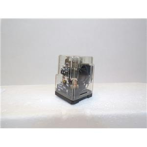 Potter & Brumfield KRPA-11AN-240 General Purpose Relay DPDT 10A 240VAC