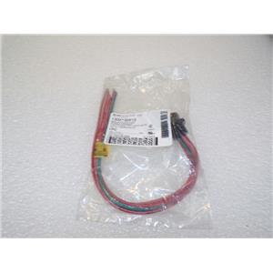 Brad / Molex 1300130515 Sensor Cables / Actuator Cables MC 5P MR 12IN 16/1 PVC