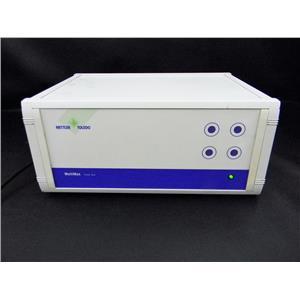 Used: Mettler Toledo MultiMax Components  Power Box 115 VAC 1000 VA