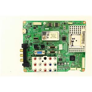 Samsung LN37A450C1DXZA Main Board BN94-01638S