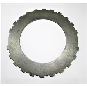 GM ACDelco Original 8677612 3RD Clutch Plate General Motors Transmission New