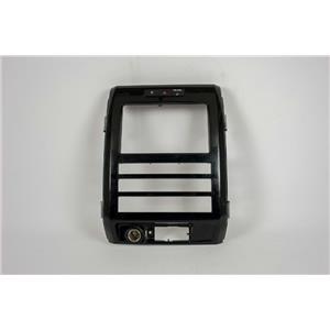 2009-2014 Ford F150 Radio Auto Climate Dash Trim Bezel XL Regular & Extended Cab