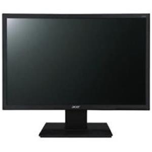"""Acer V226WL bd 22\"""" Widescreen LCD Monitor"""