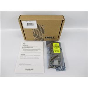 Dell 405-AAER NR5PC Perc H830 RAID SAS 12GB/S - PCIE 3.0 X8 - NOB