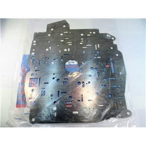 GM ACDelco Original 24221788 Valve Body Plate General Motors Transmission New