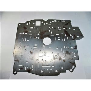 GM ACDelco Original 24212699 Plate General Motors Transmission New