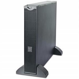 APC SURTA48XLBP Smart-UPS Rack/Tower 48V External Battery Pack REF