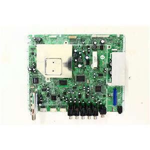 Sanyo P42647-02 Main Board N4VFE