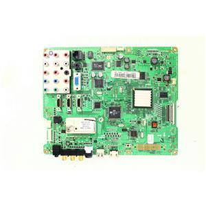 Samsung LN40A650A1FXZA Main Board BN94-01666C