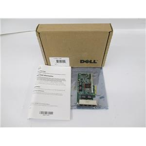 Dell 540-BBHB Broadcom 5719 Quad-Port Gigabit NIC - YGCV4