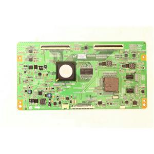 Samsung UN46B6000VFXZA T-Con Board LJ94-02853D