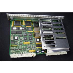 Used: PCB Robotics Control Board  #8121346 Rev C for Roche COBAS TaqMan 96