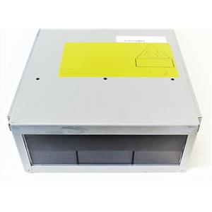 EATON 103006776-6591 PW9135 Battery Sub Module Replacement REF