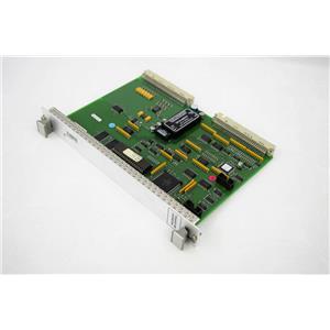 Used: PCB Temp Control Board(Incubator AB Control) Roche COBAS AmpliPrep Sample Prep
