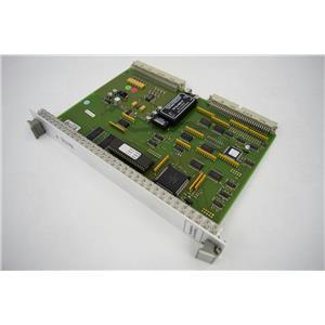 Used: PCB Temp Control Board(Incubator CD Control) Roche COBAS AmpliPrep Sample Prep