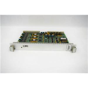 Used: PCB Washfluid Control Board(Separation Control)Roche COBAS AmpliPrep Sample Prep