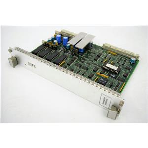 Used: PCB Transfluid Control Board(Transfer Control)Roche COBAS AmpliPrep Sample Prep