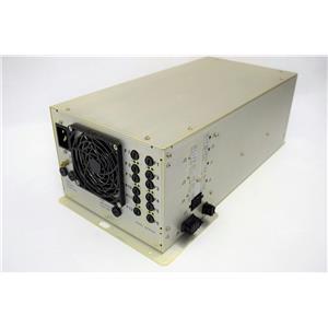 Artesyn SMP/PF1024 Tegi 91.0001.31 Power Supply for Roche COBAS AmpliPrep