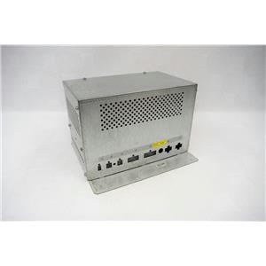 Used: Interface Contol Unit 28123616001E-797  T6.3A  for Roche COBAS AmpliPrep