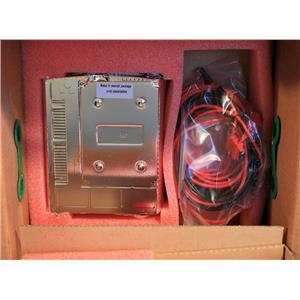 Motorola F5207A MW800 Mobile Data Workstation Computer MW-800 New in Box MW 800