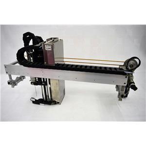 Roche COBAS TaqMan 96 28124701001D3113 Gantry Probe Assembly