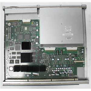 Cisco WS-C4948-10GE As-Is For Parts 48-Port 10/100/1000 2 10 Gigabit Switch GPZY
