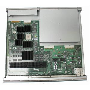 Cisco WS-C4948 As-Is For PartsMother Board 48-Ports 10/100/1000 Switch OARC