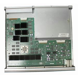 Cisco WS-C4948 As-Is For PartsMother Board 48-Ports 10/100/1000 Switch 08XP