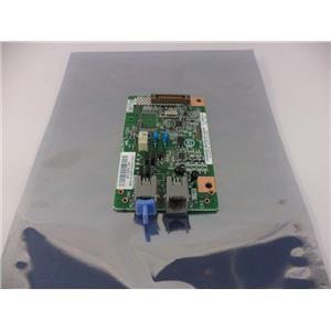 Dell 5W3VG Dell H825 / H825CDW Fax Card