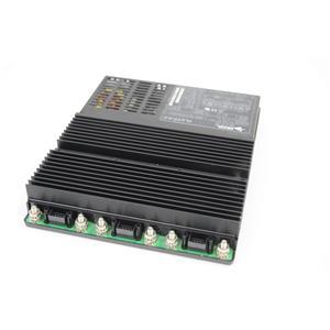 Used: Vicor FlatPAC #VI-RU011-CWYY Triple Ouput Power Supply f/ Siemens WalkAway 96