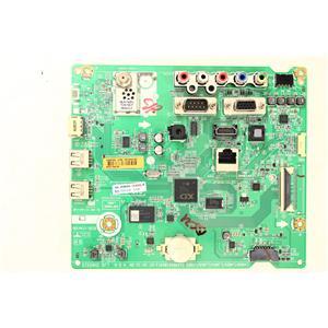 LG 49LW540S-UA Main Board EBT64341001