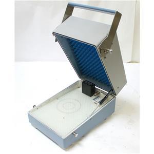 Rohde & Schwarz CMU-Z10 Shielded Phone Tester /Antenna Coupler w USB & Bluetooth
