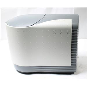 Alara Inc. CrystalView T100 Portable X-Ray / Computed Radiography Processor